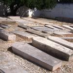 Faro Jewish Heritage Centre