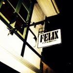 Felix Pub And Scene