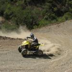 Quad Bike Tours In Faro With Rooster Quad Tours