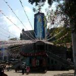 Gunadala Matha Shrine
