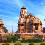 Devi Jagdamba Temple