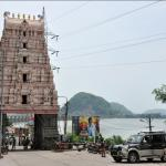 Subramanya Swamy Temple