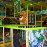 Blasters Family Entertainment Centre
