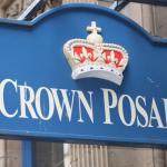 Crown Posada