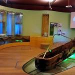 Slovenian Ethnographic Museum