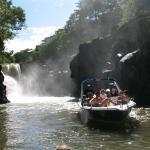 Blue Coral Tour Mauritius - Day Tours