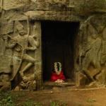 Vizhinjam Rock-cut Cave