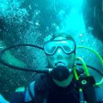 Abyss Centre De Plongee
