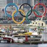 Qingdao Olympic Theme Park