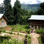 Darap Subba Village