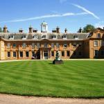 Stratfield Saye House And Estate