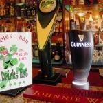 Bolero Irish Bar