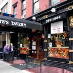 Petes Tavern