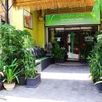 Lemongrass Garden Beauty And Massage