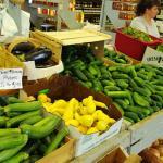 Western North Carolina Farmers Market