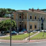 National Etruscan Museum