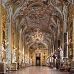 Doria Pamphili Gallery
