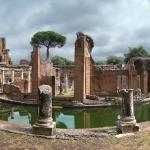 Hadrians Villa