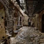 National Roman Museum- Crypta Balbi