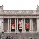 National Gallery Of Modern And Contemporary Art