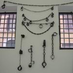 Crime Museum