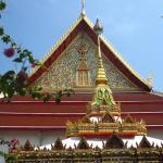 Wat Chana