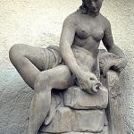 Fountain Terezka