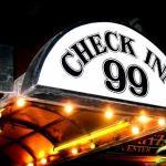 Check Inn 99