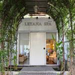 Leyana Spa