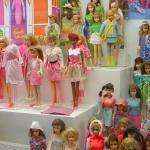 Shankars International Dolls Museum