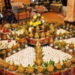 Kortu Malai Sri Ganesar Temple