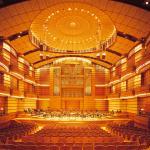 Dewan Filharmonik
