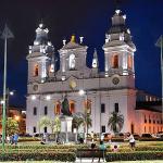 Catedral Metropolitana De Belem