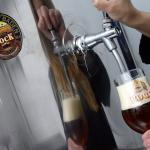 Fabrica De Cerveja Baden Baden