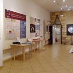 Herakleidon Art Museum