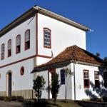 Oratory Museum