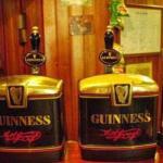 Ogilins Irish Pub