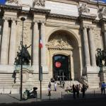 Palais De La Decouverte