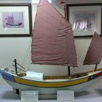 Tamkang University Maritime Museum