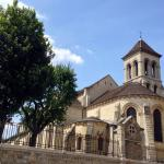 St-Pierre De Montmartre