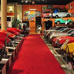 Museo Do Automovel