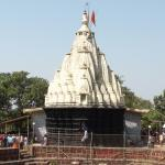 Kanakeshwar