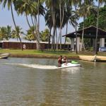 La Luna Water Sports Centre
