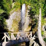Jana Falls