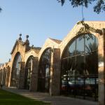 Museu Maritim