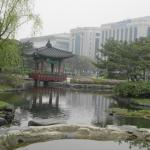 Yeouido Park
