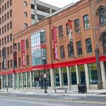 Actors Theatre Of Louisville