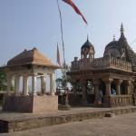 Chaunsathi Yogini Temple