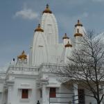 dwadasha jyotirlinga
