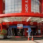 bangalore central mall